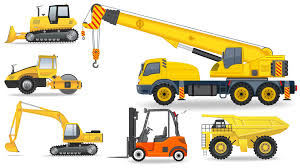 Learning Construction Vehicles For Kids - Construction Equipment ... How To Draw Dump Truck Coloring Pages Kids Learn Colors For Funrise Toy Tonka Toughest Mighty Walmartcom Cstruction Vehicles For Excavator Bulldozer Trucks Truck Monster Children Video Nursery 118 24g 6ch Remote Control Alloy Rc Big Other Radio Vehicle The Home Depot 12volt Truck880333 Kidsfuntv 3d Hd Animated Youtube Memtes Friction Powered With Lights And Sound Kid Galaxy Pull Back N Tractor Award Wning Hammacher Schlemmer Dump Pictures Kids Yellow Printable Shelter