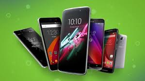 25 Best Android Phones in Nigeria 2017 Updated Naija Android Arena