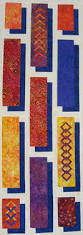 Southwest Decoratives Kokopelli Quilting Co by 74 Best Double Diamond Projects Images On Pinterest Ruler The