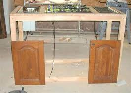 cuisine dans minecraft construire meuble cuisine diy 10 idaces darlots de cuisine a