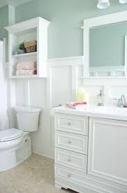 Unfinished Pine Bathroom Wall Cabinet by Best 25 Lowes Bathroom Vanity Ideas Only On Pinterest Bathroom