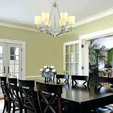 Vintage Dining Room Lighting Medium Size Of Light Fixtures Inspirations And Ceiling Chandeliers