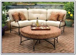 Agio Furniture Patio Furniture Covers Agio International Patio