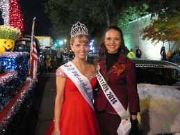 Circleville Pumpkin Festival by October 15th U2013 October 18th Circleville Pumpkin Show 2014 Miss