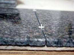 kitchen countertop granite countertops cost white granite tiles