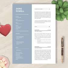 006 Invoice Template Paper Tecnicidellaprevenzione