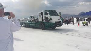 Ye Olde Dragon Diesel Truck World Of Speed 2017 Bonneville ... Joint Venture Worlds Faest Modified Diesel Truck Youtube Volkswagen Print Advert By Grabarz Partner Dead Angle 1 Volvo Guns For World Speed Record In 2400 Hp Because It Can Monster Truck Visits Shriners Hospital Hospitals For Raminator Sets At Cota Shockwave Jet Wikipedia Trucks Trailer Aiming The World Speed Record Rd Motsports Land In A Trophy Broken The 10 Pickup To Grace Roads
