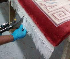nettoyage de tapis laval promotions 2 pièces 69 50 commercial