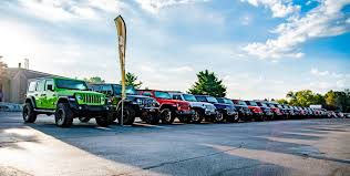 100 Preferred Truck Sales 2018 Jeep Wrangler For Sale Near Me
