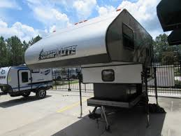 2015 Livin Lite Camplite Truck Campers CLTC6.8 Truck Camper Lacombe ... 2017 Livin Lite Quicksilver 80 1920a Southland Rv New 2016 Camplite Cltc 68 Truck Camper At Shady Maple Camplite Rvs For Sale Soft Side Price Best Resource Slideouts Are They Really Worth It Small Campers Travel Rayzr Half Ton Exterior Pickup 23 Luxury Ford 6 8 By Tan Uaprismcom Used 2013 86 And 86c 2014 East