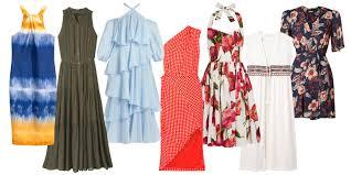 summer dresses pics