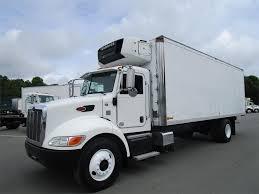 100 Craigslist Eastern Nc Cars And Trucks PETERBILT For Sale In North Carolina