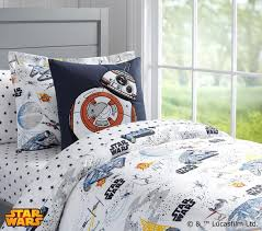 Star Wars™ Millennium Falcon™ Quilt Cover | Pottery Barn Kids Star Wars Bed Sheets Queen Ktactical Decoration Sleepover Frame Bedroom Sets Full Size Girls Bedding Prod Set Justice League Quilted Pottery Barn Kids Star Wars Crib Bedding Baby And Belk Nautica Eddington Collection Online Only Nautical Clothing Shoes Accsories Accs Find Organic Sheet Duvet Thomas Friends Millennium Falcon Quilt Cover Wonderful Batman With Best Addict Style For