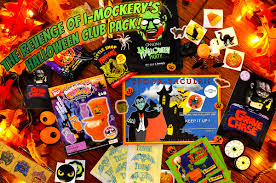 Halloween Atari 2600 Theme by I Mockery Com Dedicated To What Really Matters In Life B Movies