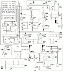 Truck Fuse Box Diagram Also 1980 Chevy Truck Ignition Wiring Diagram ... Truck Fuse Box Diagram Also 1980 Chevy Ignition Wiring Silverado With 20s Single Cab Youtube Thrghout Block Explained Diagrams Eccwkofbling Chevrolet 2500 Hd Regular Specs 1977 Interior Inspirational C10 Squarebody Air Bagged 1985 Dragging On The Body Built By Wcd Shortbed Pickup Ford 800 Tractor Further Radio Custom Car Brochures And Gmc Newly 1 Ton Dually Flatbed 2 Door Many Extras