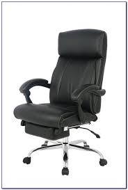 Ergonomic Office Chair With Lumbar Support by Mesh Back Office Chair With Lumbar Support Chairs Home Design