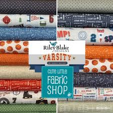 5% Off - Cute Little Fabric Shop Coupons, Promo & Discount Codes ... 5 Free Coupon Sites Kandocom Voeyball Mecca Coupon Codes Jct600 Finance Deals Creative Live Code March 2018 Izod 20 Updated August 2019 Footlocker Codes Get 60 Off The Beginners Guide To Working With Affiliate Football Fanatics Online Kindle Cyber Monday 7 Best Apps For Groceries Shoppingspout Us Discount Store In Carol Stream Fansedge Wwwcarrentalscom Nflshopcom Coach Cotswold Outdoor Code 15 Off