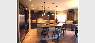 kitchen breakfast bar lighting prepossessing study room charming
