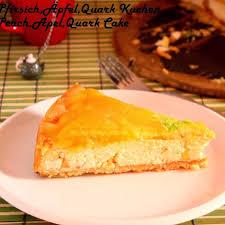 pfirsich äpfel quark kuchen apple quark cake recipe by reni miller at betterbutter