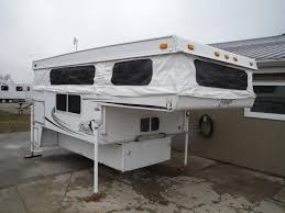 2009 PALOMINO Bronco, 1500 Truck Camper... On Camp-Out RV Mobile. New 2018 Palomino Bpack Edition Ss 550 Truck Camper At Burdicks Dodge Of Wiring Help Camping Pinterest Reallite Ss1609 Western Rv Pop Up Campers For Sale 2019 Soft Side Ss1251 Lockbourne Oh 2012 Bronco B800 Jacksonville Fl Florida Rvs 1991 Yearling Camper Item A1306 Sold October 5 Hs1806 Quietwoods Super Store Access And Used For In York 2014 Reallite Ss1604 Sacramento Ca French Ss1608 Castle Country