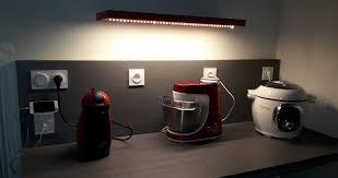 prise electrique pour cuisine special prise cuisine ideas iqdiplom com