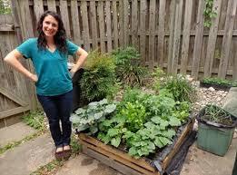 Amazing Diy Pallet Garden Box Ideas
