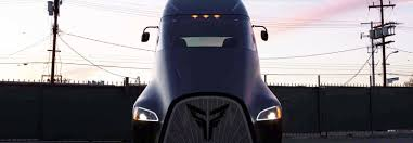 Tesla's All-electric Semi Truck Has A New Competitor From Thor ... Lego Is Making Toy Trucks Great Again With This New 2500 Piece Mack Why Walmarts Wmt Ceo Is Excited About His Order Of New Tesla Volvos Semi Now Have More Autonomous Features And Apple Ups Orders 125 Semitrucks Transport Topics This Future Truck Truck For Sale Call 888 8597188 Commercial Drivers License Wikipedia Reveals Semi Roadster Ign News Video Elon Musk Rows Brand Parked At A Dealership In The United Unveils Electric Semitruck Sports Car Gineersnow Teslas Electric Unveils His Freight Trends 2017 Fleet Clean
