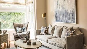 popular blue awesome taupe living room walls traditional living