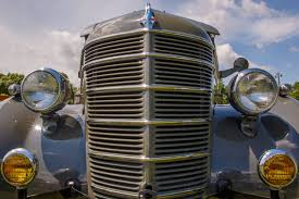 1940 International D2 Pick Up For Sale - Art Deco Style, Over The ... 1940 1 2 Ton Ford Flathead Truck For Sale Intertional With A Chevy V8 Engine Swap Depot Intertionalkr114x2943photo01jpg 20481536 Pixels Harvester D2 Moexotica Classic Car Sales Pickup For Classiccarscom Cc1007053 File1940 2782687007jpg Wikimedia Commons Occultart Creation Studios General Motors Believed Ready To Announce Commercialtruck Venture 1937 Intertional Harvester 15100 Pclick Gl Fabrications