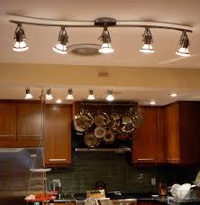 led light design led kitchen loght fixtures ideas kitchen