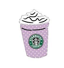 Starbucks Coffee Cup Drink