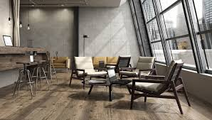 woodlike porcelain tiles for indoor and outdoor use floornature