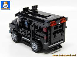 SWAT VEHICLE 02 | Back View Of The Vehicle With Of Course Op… | Flickr Lego Creations Swat Suv Games For Kids With Best Online Price In Malaysia Lego Truck Moc Building Itructions Youtube Custommoc Truck And Jeep New Designs Lenco Bearcat Griffs Custom Lego Weapons Swat Team Custombricksde Custom Moc City Police Gign Raid Gru Van For Sale Hot Wheels Combat Medic Review 708 Super Cycle Chase Rebrickable Build With Movie The Hobby Heaven