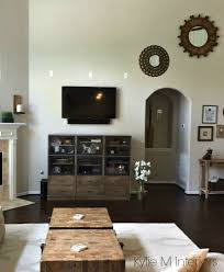 Colors For A Dark Living Room by The 8 Best Benjamin Moore Paint Colours For Home Staging Selling