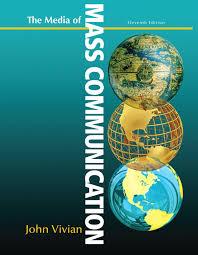 Media Of Mass Communication 11th Edition