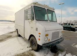 1978 Grumman Kurbmaster Single Door Panel Van|P10105A - YouTube 2000 Grumman Olson Wkhorse Grumman Olsen Food Truck Mobile Kitchen For Sale In Texas American Resto Mods Summit Racing Team Up For Rutledge Woods 1949 1987 Gmc Kurbmaster Delivery Truck Item Dw9566 S 1989 Spartan Pumper Used Details 1996 P3500 Olson 12 Step Van Sale Youtube Chevrolet Llv Postal The Is A Li Flickr 1964 Charlie Chips Delivery Kurb Vanside This Why Were Fat A Mrealtoronto Blog 78 2002 25 Chevy Near West Palm Beach 3d Model Bare Metal Cgtrader Cars New York
