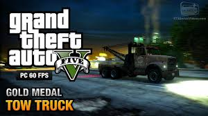 GTA 5 - Reviews Find A Way To Move The Stash Car Grass Roots The Drag Gta V 5 Mission Tow Truck Walkthrough 34 Lets Play Ps4 100 Grand Theft Auto San Andreas Aaa 4k 2k Vehicle Textures Lcpdfrcom Donk Repo Towing Real Life Mod S2 Day 51 Youtube Trucks Gta Mtl Flatbed Im Not Mental Addon Replace Wipers 10 For Yosemite Aa Service Skin Ford S331 Gta5modscom Cheat Pc Best Image Kusaboshicom Ford F550 Police Tow Truck Offroad 4x4 Mudding Hill