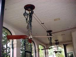 ceiling fan airplane propeller outdoor ceiling fan belt driven