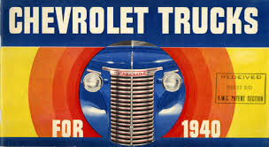GM Heritage Center Archive | Chevrolet Trucks | 1940 Chevrolet Truck 1940 Chevrolet Pickup For Sale 2182354 Hemmings Motor News Short Box Truck Pick Up Truck Stock Photo 168571333 Alamy Gateway Classic Cars 739ftl Sale Classiccarscom Cc1107386 Rm Sothebys Custom Collector Of Fort Grain 32500 In Plano Dont Flatbed Hot Rod Network Cc1129544 Chevy Vroom Pinterest Pickups And Master