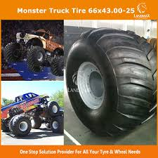 Monster Truck Tires For Sale Bigfoot Migrates West Leaving Hazelwood Without Landmark Metro Slash Strike And Monster Truck Rimstires Rc Tech Forums Showtime Michigan Man Creates One Of The Coolest Tires For Sale Custom Wheels Intended Remarkable 110 Classic 2wd Monster Truck Brushed Rtr Blue Rizonhobby Bounce House Combo 4pcs 100mm Wheel Rim For Racing Car Ride Las Vegas Sin City Hustler Build Hot Off Road Rimtyre 6008 Traxxas Bigfoot No 1 Truck Buy Now Pay Later 0 Down Fancing 12passenger On Sale Million