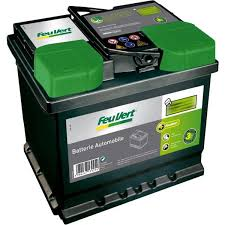 siege auto feu vert test feu vert i batteries auto ufc que choisir