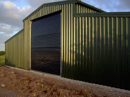 DSD Steel Buildings For Agricultural, Equestrian Commercial Or ... Gable End Steel Buildings For Sale Ameribuilt Warehouses Frame Concepts Fair Dinkum Sheds Wellington Kelly American Barn Style Examples Building Roof Styles Tech Metal Homes Diy 30x40 Metal Buildinghubs Hideout Home Pinterest Carports Kits Double Carport Gambrel Structures House Design Best Ameribuilt For Low Budget Material