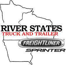 New Freightliner La Crosse WI Heavy Truck Dealerscom Dealer Details River States And Selfdriving Trucks Are Now Running Between Texas And California Wired Tanks Stainless Repair Roundup In Wis Hosting Show Haing A Fuelmileage A Complete Guide To Rv Camping State Parks Of The United Cvtc Board Meeting Agenda March 22 2018 Pride Polish Circuit Continues This Month At Customz Trailer Hsr Associates Simard Suspeions Competitors Revenue Employees Owler Uwla Crosse Cba Building Bridges Spring By University Hours Location Eau Claire Wisconsin