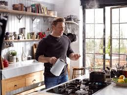 de jamies 5 zutaten küche 1 ansehen prime