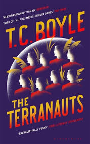 Sparknotes Tortilla Curtain Chapter 3 by The Tortilla Curtain Tc Boyle Pdf Scifihits Com