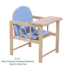 2 In 1 Baby Wooden Feeding High Chair & And 50 Similar Items 2 In 1 Baby Wooden Feeding High Chair And 50 Similar Items Graco Simpleswitch 2in1 Convertible Zuba In Simpleswitch Twister Chairs Ideas Amazoncom Ready2dine Highchair Portable Booster Buy Latest Highchairs At Best Price Online Philippines 3in1 Cvertiblecushion Simple Switch Toddler Infant 16 Luxury Ikea Recall Upc Barcode Upcitemdbcom Reviews Top Rated