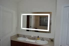 bathroom bronze irregular metal 60 inch mirror rustic freestanding