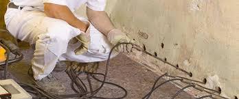 humidité mur intérieur chambre prix injecter murs prix par mètre courant