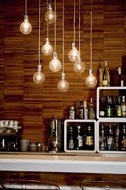 Mei-soulful-sushi   TRAttoria   Pinterest   Tiny Houses, Interiors ... Pottery Barn Chandelier Shades Ideas On Chandeliers Vegetable Display Inspiration Ideas To Accompany San Sai Sushi Fr Sushi Flickaholdingplatta Le Arkivfoto Bild 919246 Conveyor Belt How Make A Notoriously Pricey Food Noeser Tom Hipster Hirts Med Print Oceanblue Barn Pulls Offensive Chef Costumes Eater 61 Best Flyer Restaurant Menu Print Templates Kids Costume 06 Mercari Buy Sell Things Bento 77 Shaun The Sheep Onigiri Seaweed And Rice Party Cookies Gray Baking Lighting Diy Cool With Drum Lamp Fujisushi Org Light Purple Beju Long Islands Best