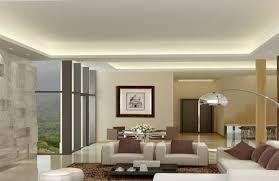 living room ceiling lighting awesome modern living room ceiling
